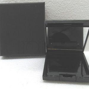 Surratt Beauty Petite Palette Case (empty)